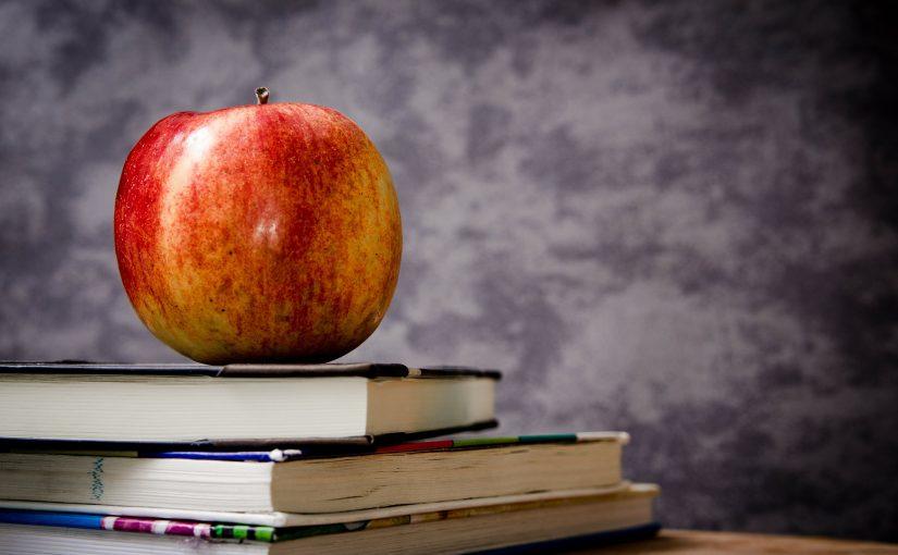 Educación: otro poder a separar del Estado